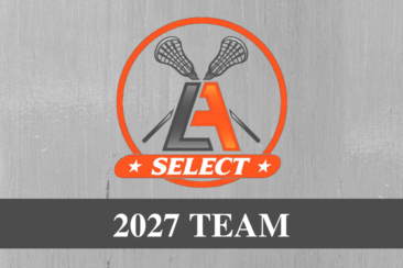 Protected: All Lax Select 2027