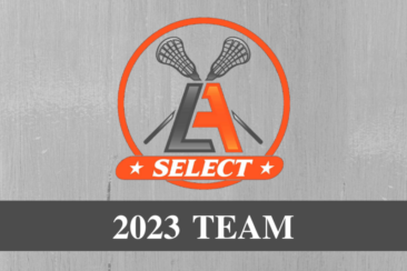 Protected: All Lax Select 2023