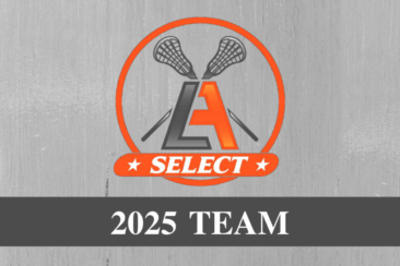 Protected: All Lax Select 2025