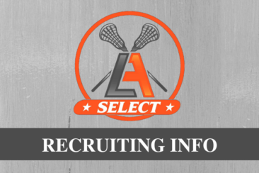 Protected: Recruiting Info